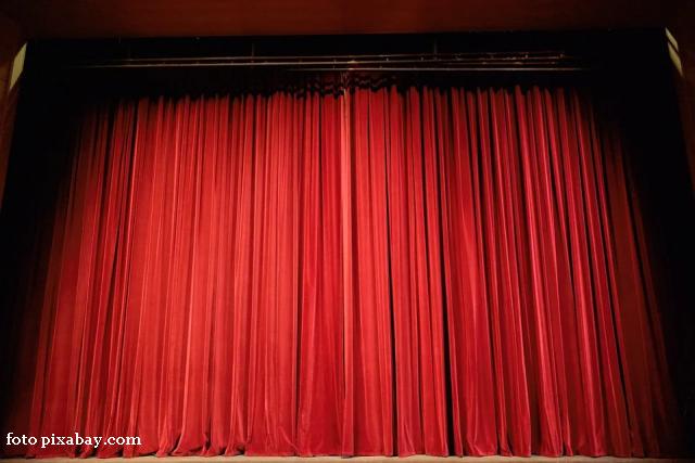 teatrul-romanesc-la-inceputul-pandemiei