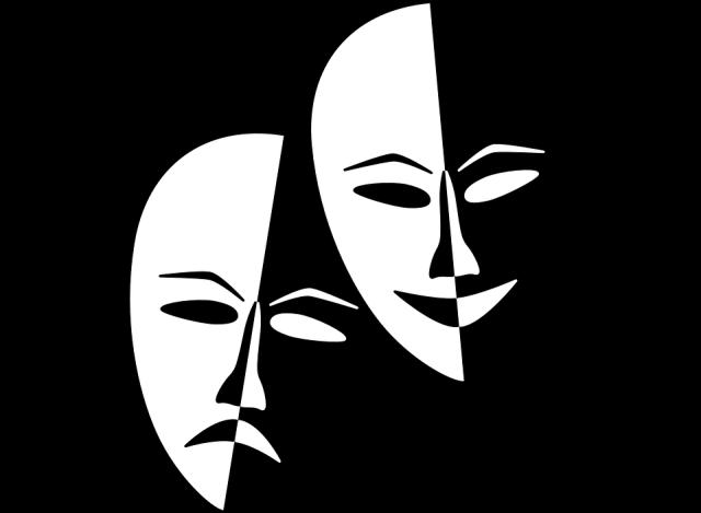 evenimente-teatrale-ale-anului-2019
