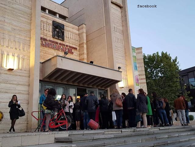 theaterfestival-fur-junges-publikum-in-jassy-unkonventionelles-fur-jung-und-junggebliebene