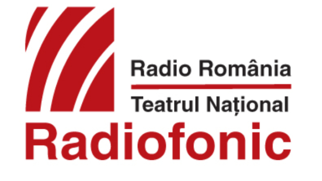premiera-absoluta-la-teatrul-national-radiofonic