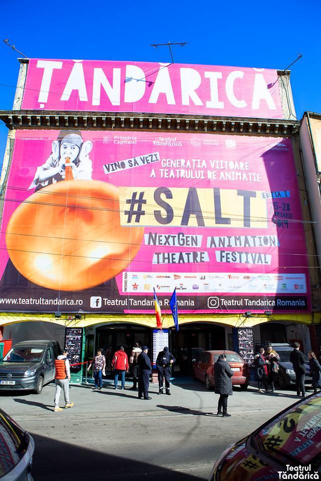 salt-bukarester-kasperltheater-beherbergt-figurentheater-festival
