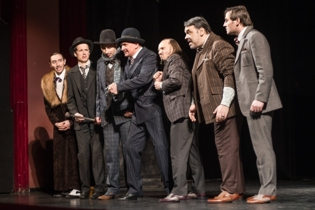 le-theatre-national-de-chisinau-en-tournee-en-roumanie-