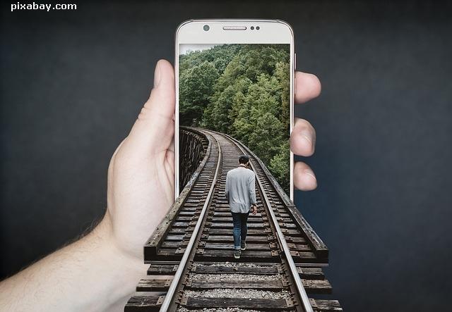 aplicatii-mobile-pentru-transport