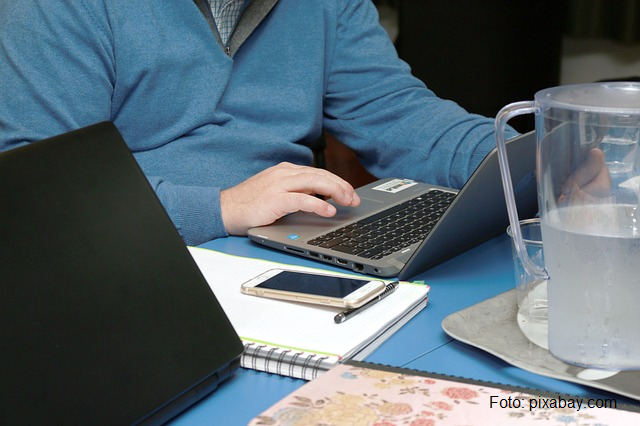 can-telework-be-a-viable-long-term-solution
