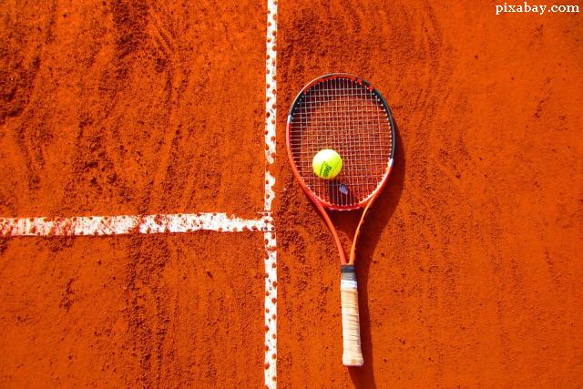 sport-club-rri-tenis-