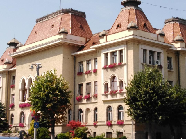 mures-county-as-vacation-destination