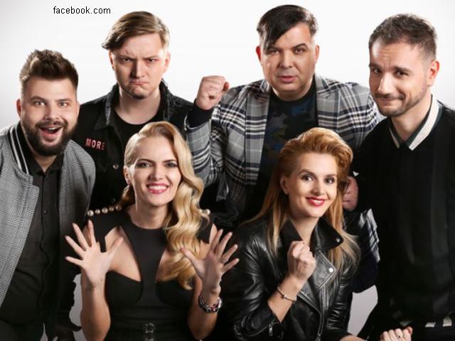 the-humans-celebram-centenarul-marii-uniri-pe-scena-eurovision