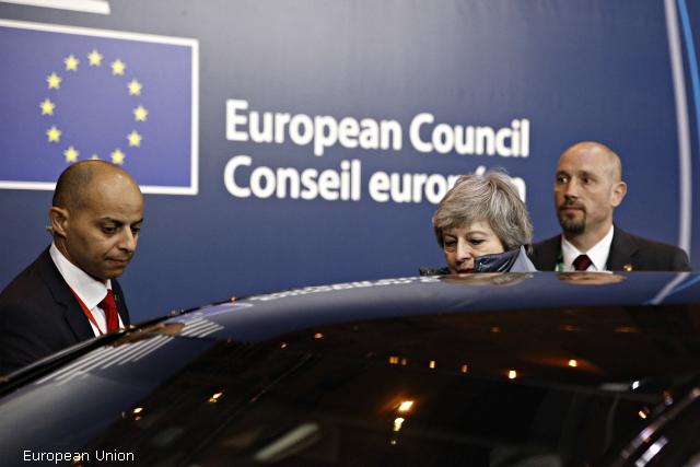 brexit-ul-se-amana-din-nou-britancii-se-simt-epuizati-si-umiliti