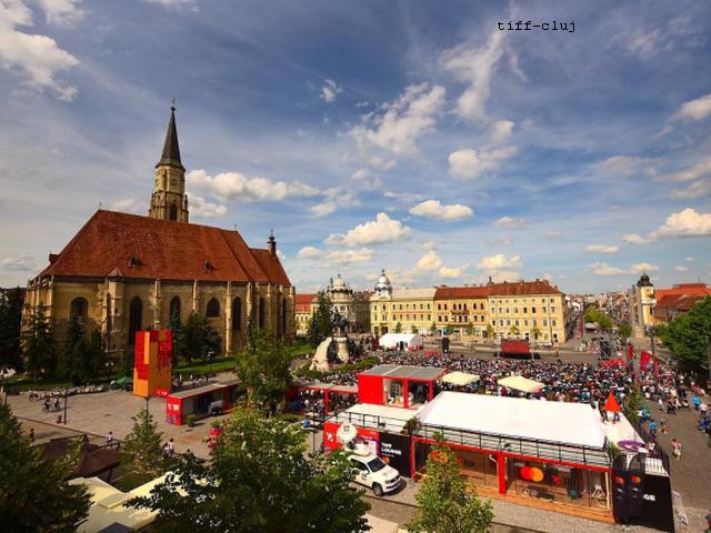 les-journees-du-film-roumain-au-festival-international-transilvania--tiff-2018