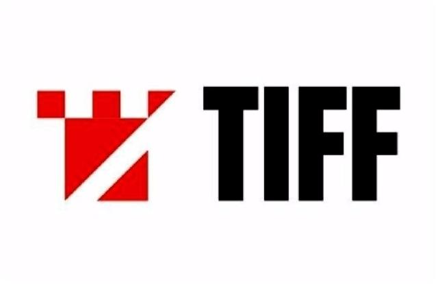 internationales-filmfestival-tiff-in-klausenburg-begonnen