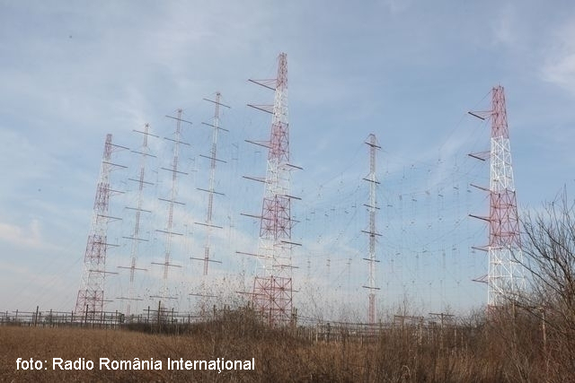rri-2020-2021-winter-broadcast-frequencies