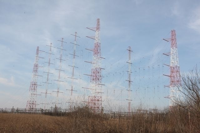 rri-2018-2019-winter-broadcast-frequencies