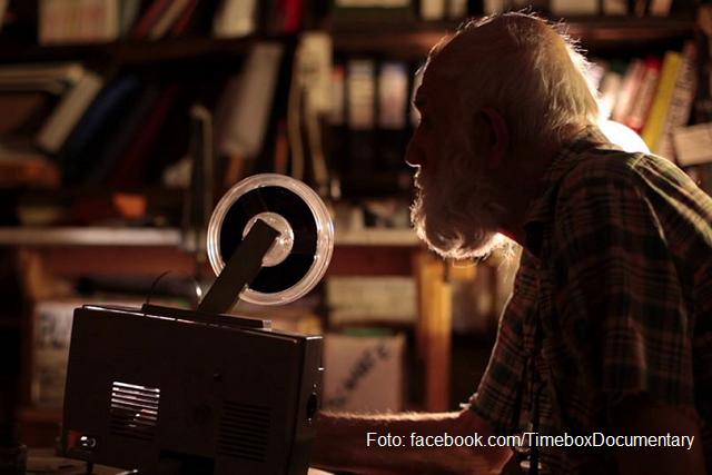 dokumentarfilm-timebox-fur-gopo-preise-nominiert