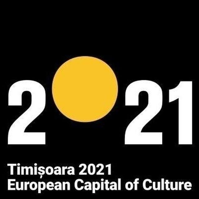 timisoara-the-european-capital-of-culture-in-2021