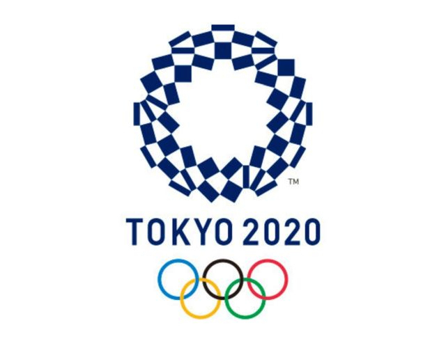 Вакцинація та Олімпійські ігри