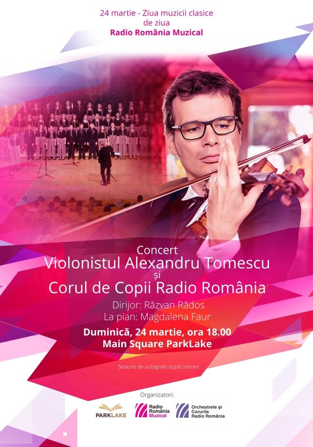 concert-aniversar-radio-romania-muzical