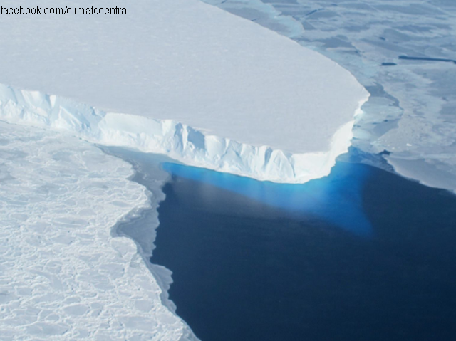 terra---situatie-de-urgenta-climatica