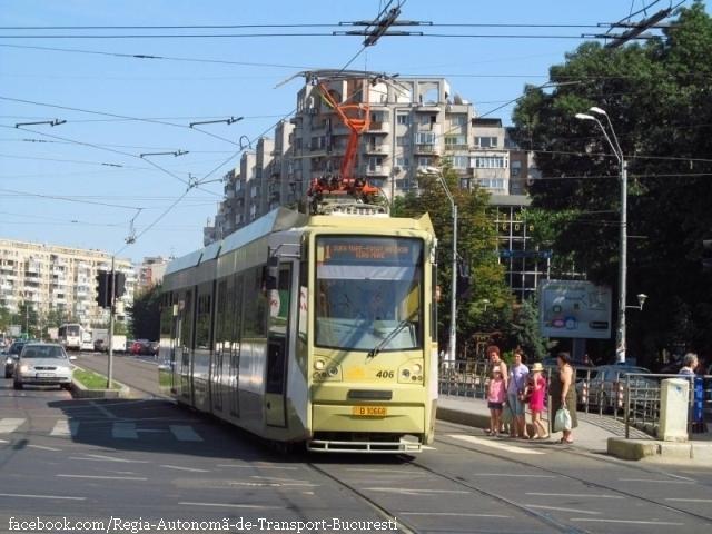 automate-de-bilete-pentru-transportul-in-comun-din-bucuresti
