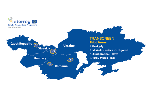proiectul-transgreen