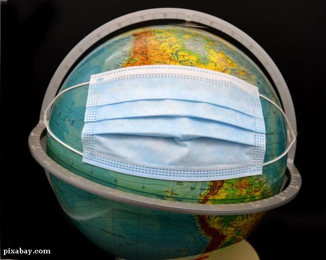 nombre-record-dinfections-dans-le-monde-