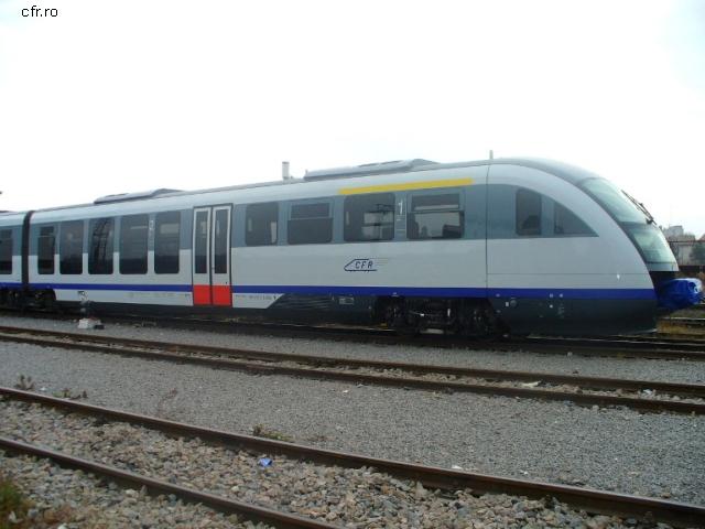 cfr-calatori-suspendarea-temporara-a-unor-trenuri-internationale