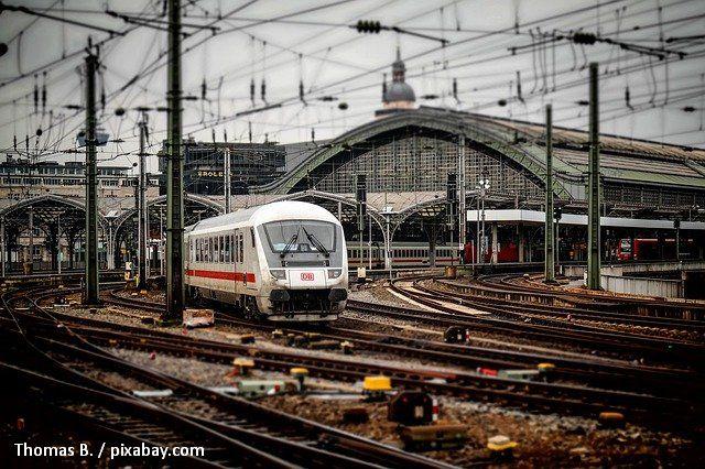 reteaua-de-cai-ferate-a-uniunii-europene