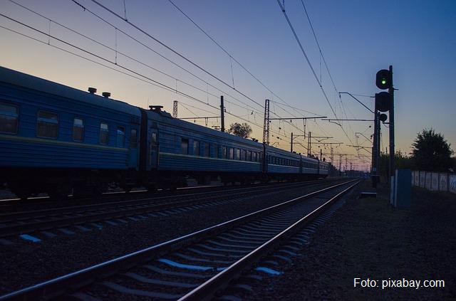 transporturile-feroviare-si-cele-pe-apa-sunt-cele-mai-prietenoase-cu-mediul