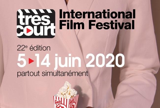 apel-la-inscrieri-pentru-festivalul-trs-court