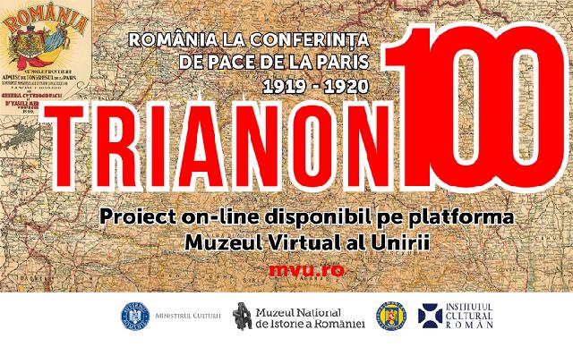 100-ans-depuis-la-signature-du-traite-de-trianon