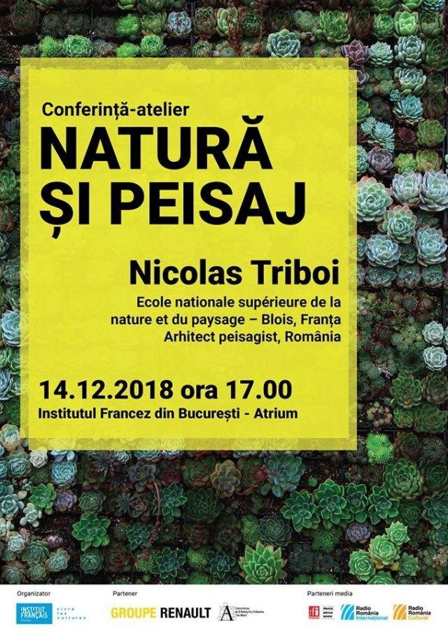 nicolas-triboi-au-service-de-la-nature-et-de-nos-villes