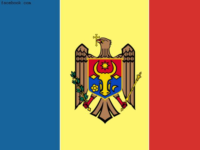 quel-avenir-pour-la-republique-de-moldova-