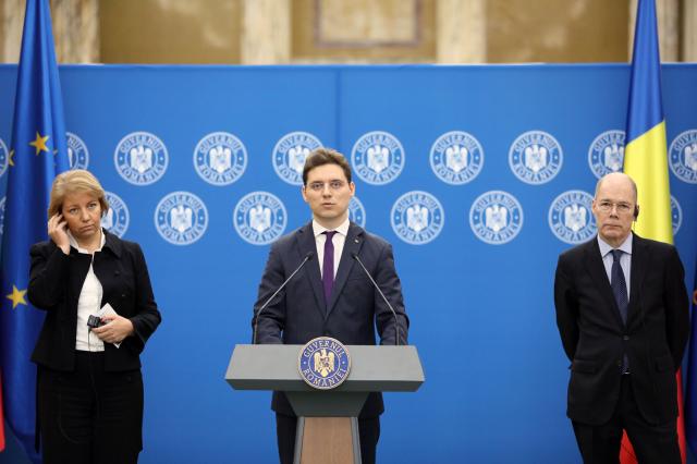 reuniune-a-trio-ului-de-presedintii-ale-consiliului-uniunii-europene