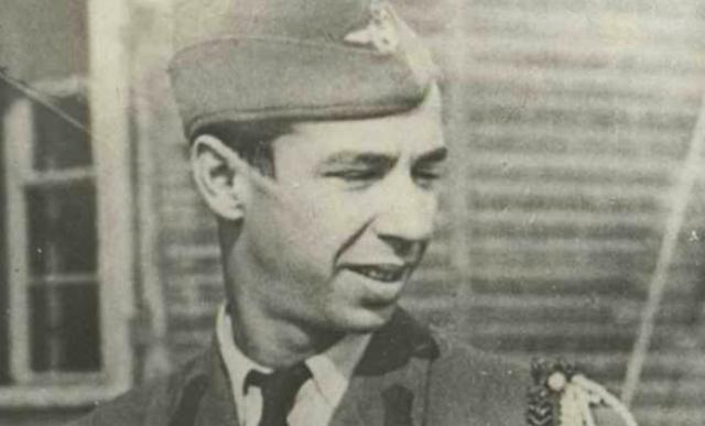 pilot-tudor-greceanu