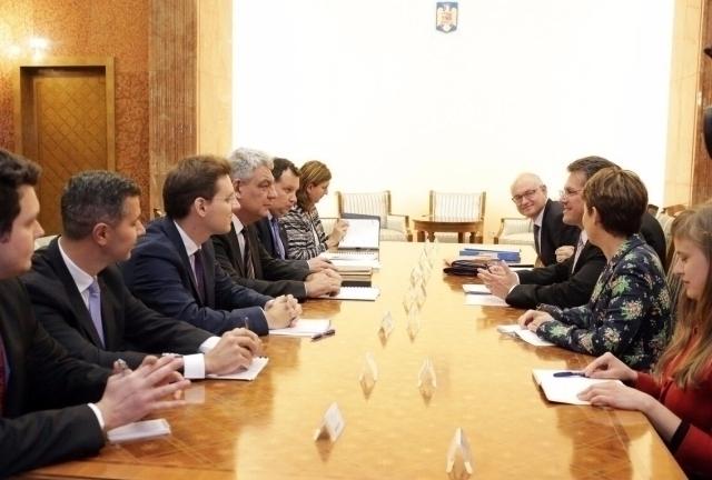 energy-cooperation-at-european-level