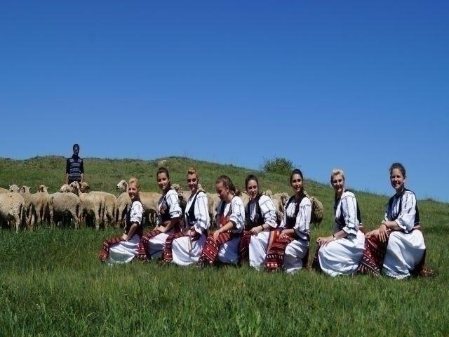 tourisme-rural-en-roumanie-
