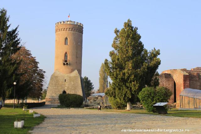 ansamblul-monumental-curtea-domneasca-din-targoviste
