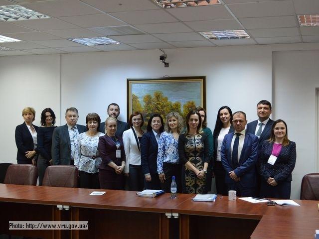 Румунсько-українська співпраця на рівні судових інспекторів