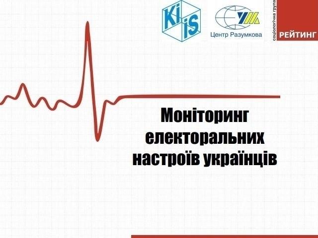 Румунський експерт проаналізував передвиборчі настрої в Україні
