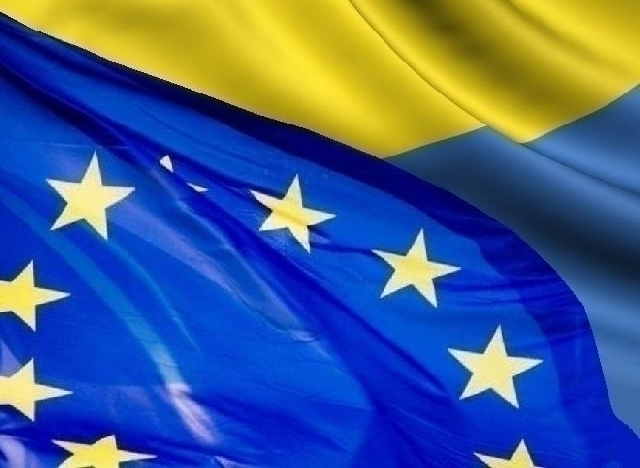 ukraine-criticised-for-its-new-education-law