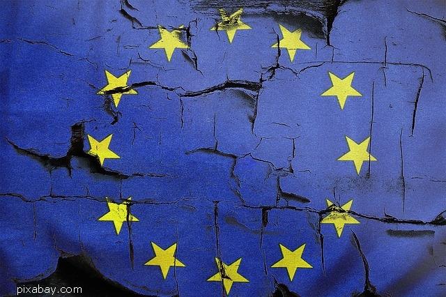 des-alternatives-en-europe-