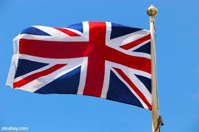 risc-crescut-de-terorism-in-marea-britanie