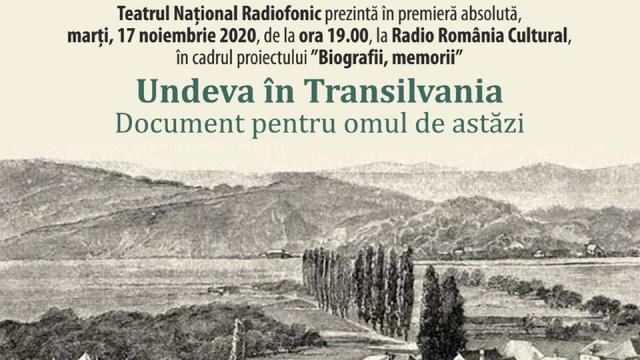 premiera-absoluta---undeva-in-transilvania