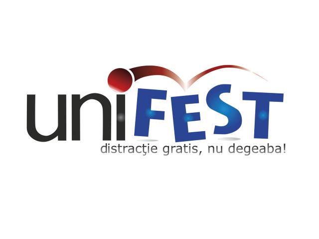 Студентський фестиваль, між громадянською участю і профорієнтацією