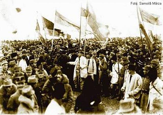 romanian-political-ideas-around-1918