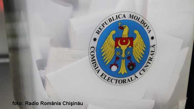 update5-partidul-actiune-si-solidaritate-a-castigat-scrutinul-anticipat-din-republica-moldova