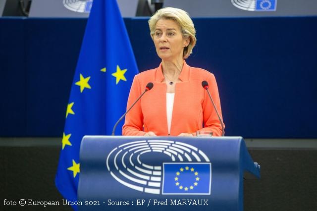 discursul-privind-starea-uniunii-2021-partea-i