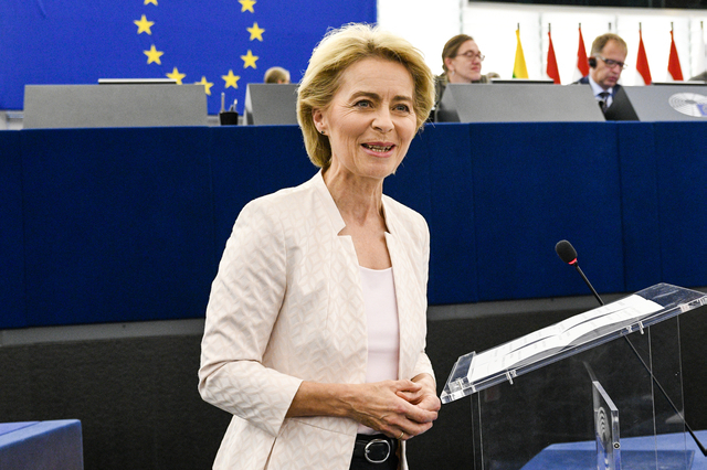 the-first-session-of-the-new-european-parliament