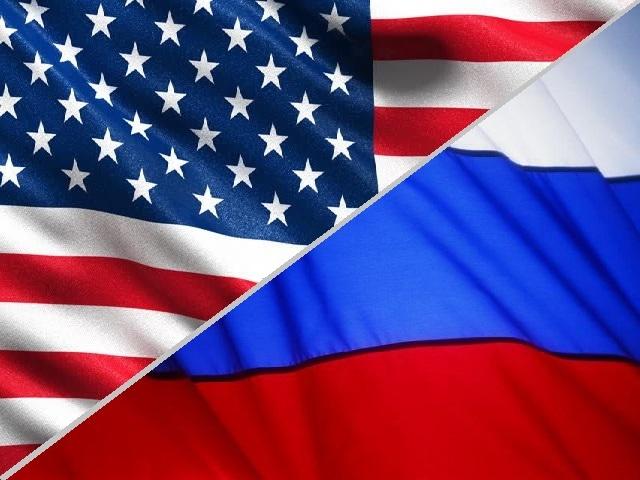 Американсько-російські відносини: погляд з Румунії
