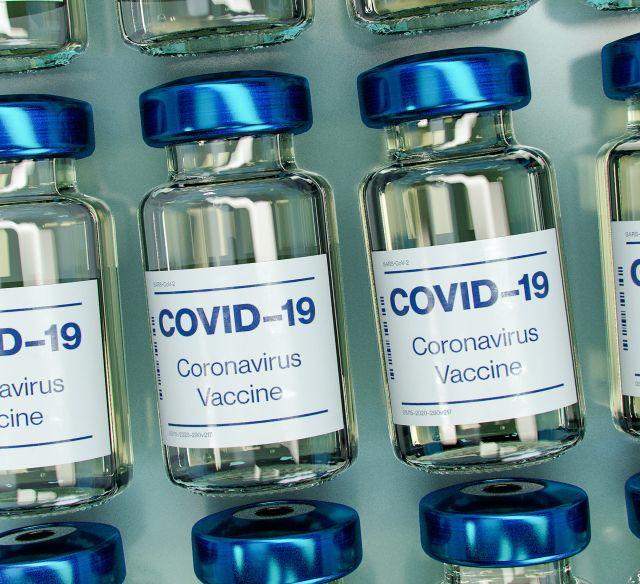 portofoliul-de-vaccinuri-anti-covid-produse-in-ue-se-extinde
