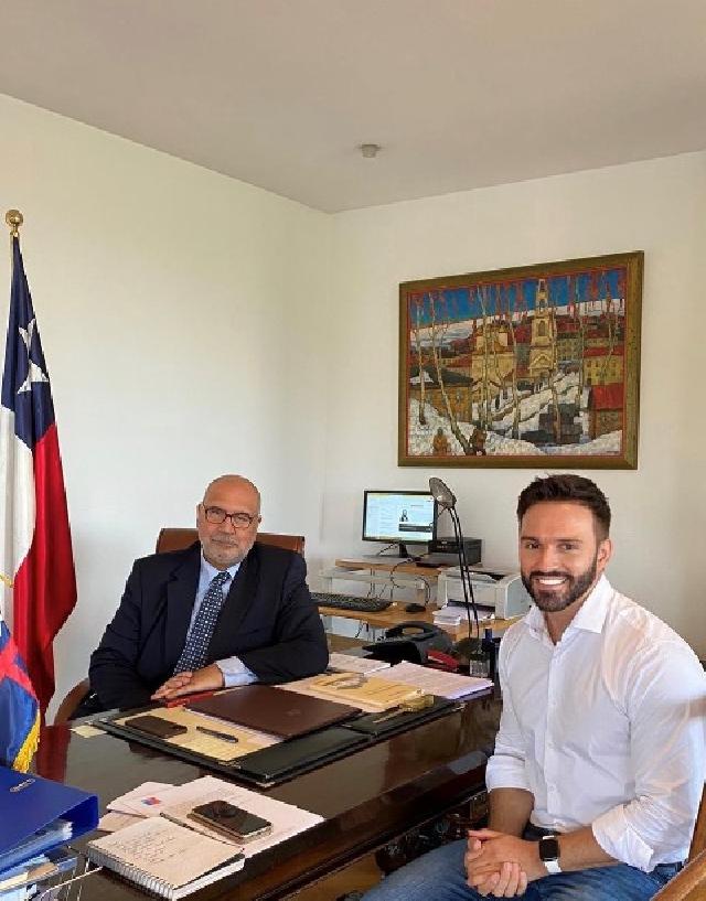 entrevista-a-su-excelencia-el-embajador-de-chile-en-rumania